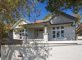 104 Awaba Street, Mosman, NSW 2088