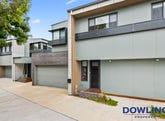 29/65 Downie Street, Maryville, NSW 2293