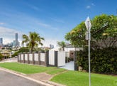 22 Upper Cairns Terrace, Paddington, Qld 4064