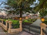23 Victoria Avenue, Unley Park, SA 5061