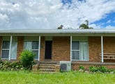 567 Clarencetown Road, Woodville, NSW 2321