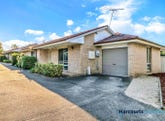 12a Kenyon Crescent, Doonside, NSW 2767