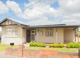 17 Cadorna Street, Mowbray, Tas 7248
