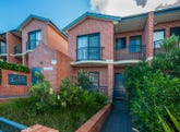 12/10-14 Chicago Avenue, Maroubra, NSW 2035