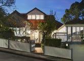 18 Mandolong Road, Mosman, NSW 2088
