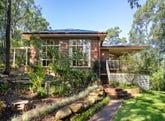 74A Olivet Street, Glenbrook, NSW 2773