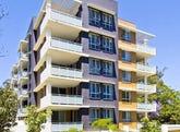 14/14-16 Freeman Road, Chatswood, NSW 2067