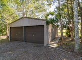 7 Cotterill Road, Caboolture, Qld 4510