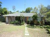 3 Clinton Close, Berowra Heights, NSW 2082
