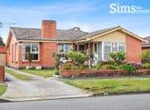 25 Kelvin Street, Youngtown, Tas 7249