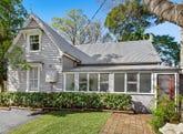 150 Beattie Street, Balmain, NSW 2041