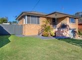122 Fragar Road, South Penrith, NSW 2750