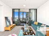 907/10 Burroway Road, Wentworth Point, NSW 2127