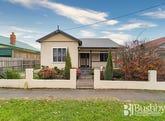 90 Forster Street, Invermay, Tas 7248