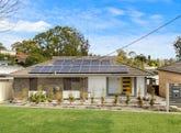 33 Donaldson St, Bradbury, NSW 2560