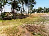 22 Cockatoo Place, Glenorie, NSW 2157