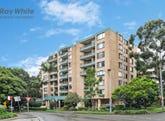 506/2-14 Victor Street, Chatswood, NSW 2067