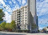 322/585 La Trobe Street, Melbourne, Vic 3000