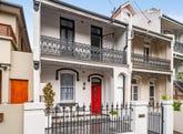 98 Hereford Street, Glebe, NSW 2037