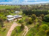 4 Wattle Glen, Murrumbateman, NSW 2582