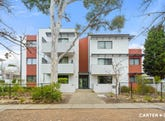 9/25 Forbes Street, Turner, ACT 2612