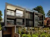 Apartment 4/33 Stawell Street, Kew, Vic 3101