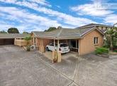 17 Fullerton Crescent, Bligh Park, NSW 2756