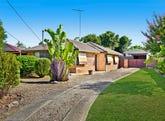 6 Paterson Place, Colyton, NSW 2760
