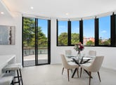 210/17 Albert Avenue, Chatswood, NSW 2067