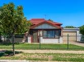 10 Captain Cook Avenue, Flinders Park, SA 5025