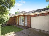 2/11 Rossmith Avenue, Beaumaris, Vic 3193