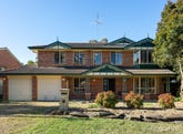 30 Leumeah Road, Woodford, NSW 2778