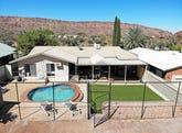 79 Cromwell Drive, Desert Springs, NT 0870