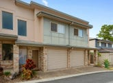 33/110 Orchard Road, Richlands, Qld 4077