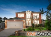 3 Bailey James Crt, Rowville, Vic 3178