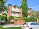 15/44 Boyce Street, Glebe, NSW 2037