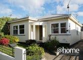 46 Leslie St, South Launceston, Tas 7249