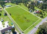 110-112 Mount Vernon Road, Mount Vernon, NSW 2178