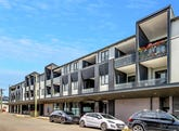 112/18 Throsby Street, Wickham, NSW 2293