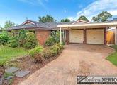 24 Vassallo Place, Glendenning, NSW 2761