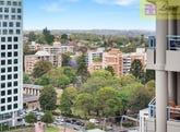 127/1 Katherine Street, Chatswood, NSW 2067
