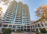 GC5/42 Terrace Road, East Perth, WA 6004