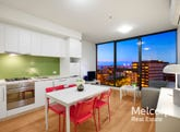 1502/25 Therry Street, Melbourne, Vic 3000