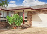 2/34 Single Rd, South Penrith, NSW 2750