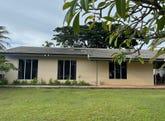 3 Craig Crescent, Coconut Grove, NT 0810
