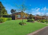 16 Singleton Avenue, Thornton, NSW 2322