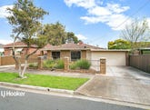 13 Stroud Street, Clearview, SA 5085