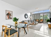 26/228 Condamine Street, Manly Vale, NSW 2093