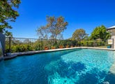 2 Caree Court, Maroochy River, Qld 4561