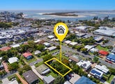 2 Second Avenue, Caloundra, Qld 4551
